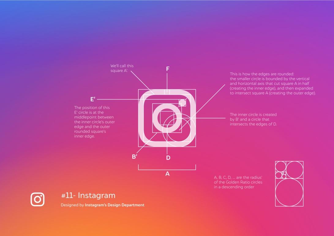 famous-logo-grids-2-1-instagram