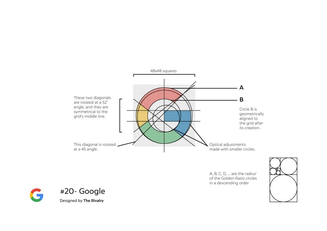 famous-logo-grids-2-10-google