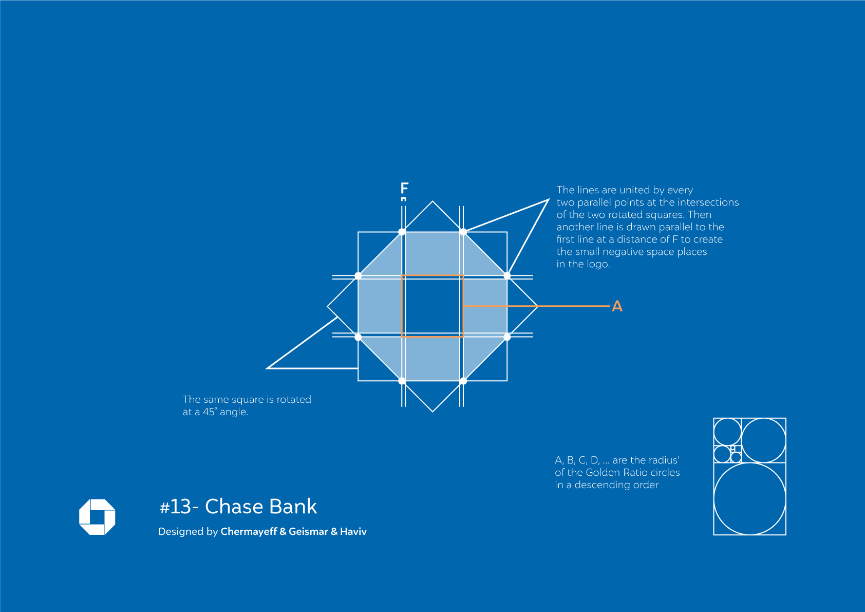famous-logo-grids-2-3-chase