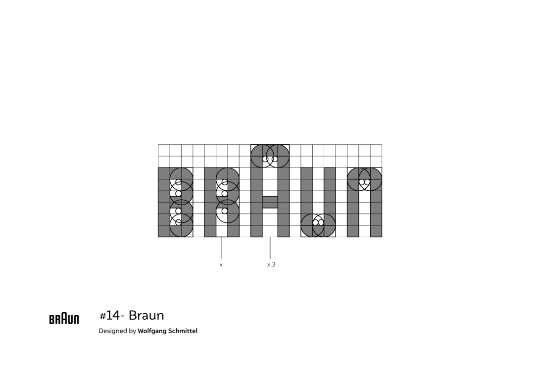famous-logo-grids-2-4-braun