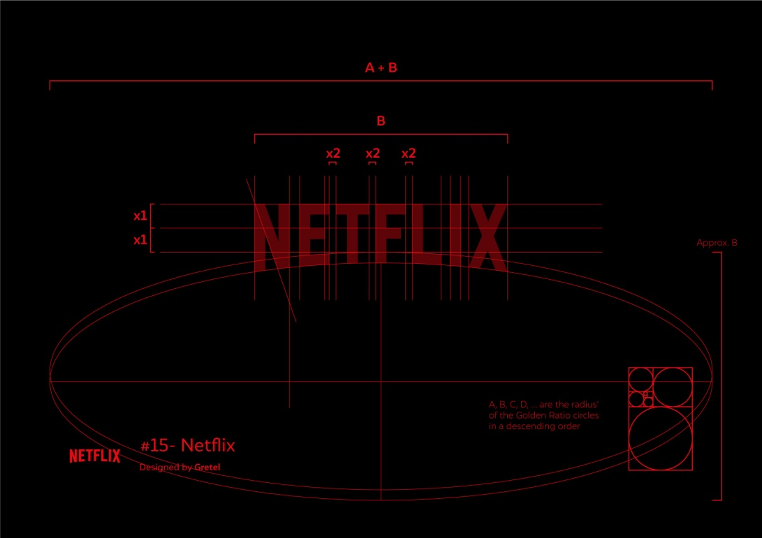 famous-logo-grids-2-5-netflix
