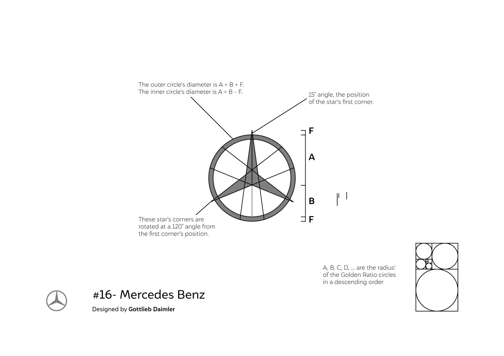 famous-logo-grids-2-6-mercedes