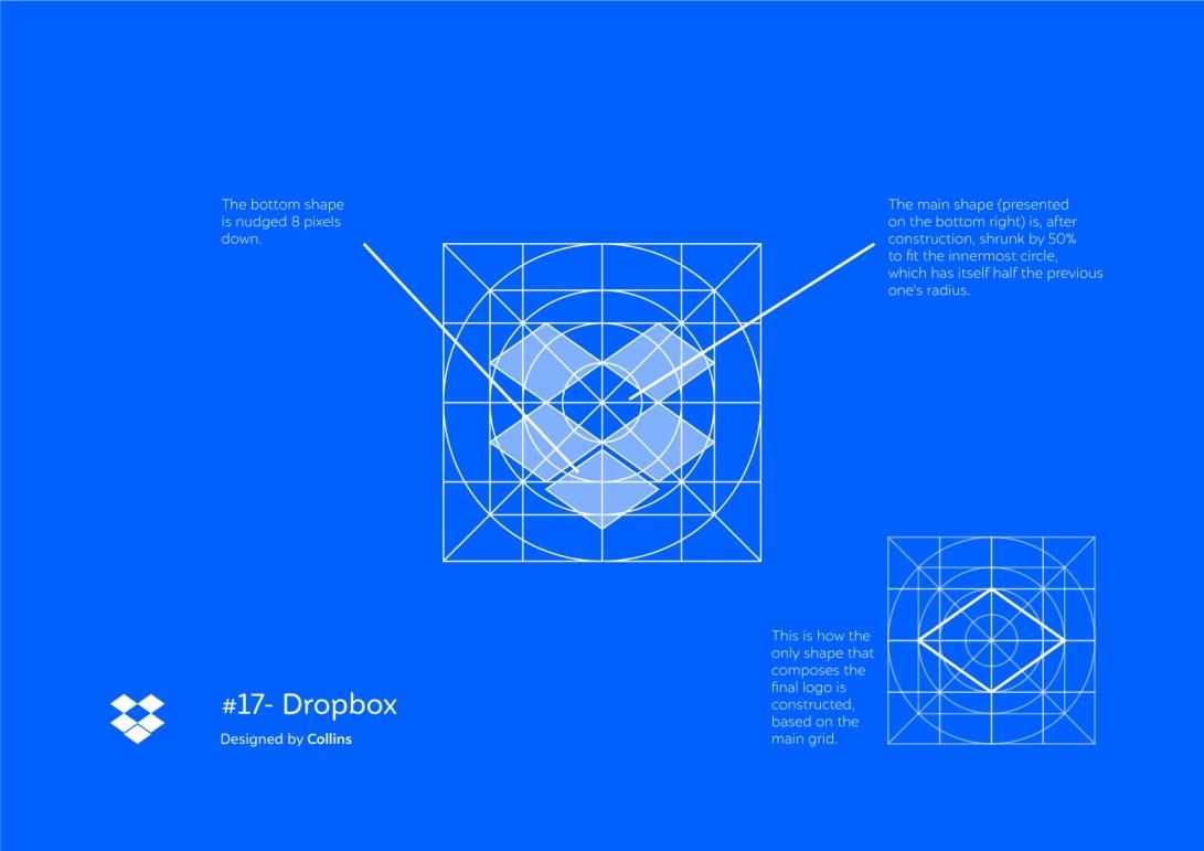famous-logo-grids-2-7-dropbox