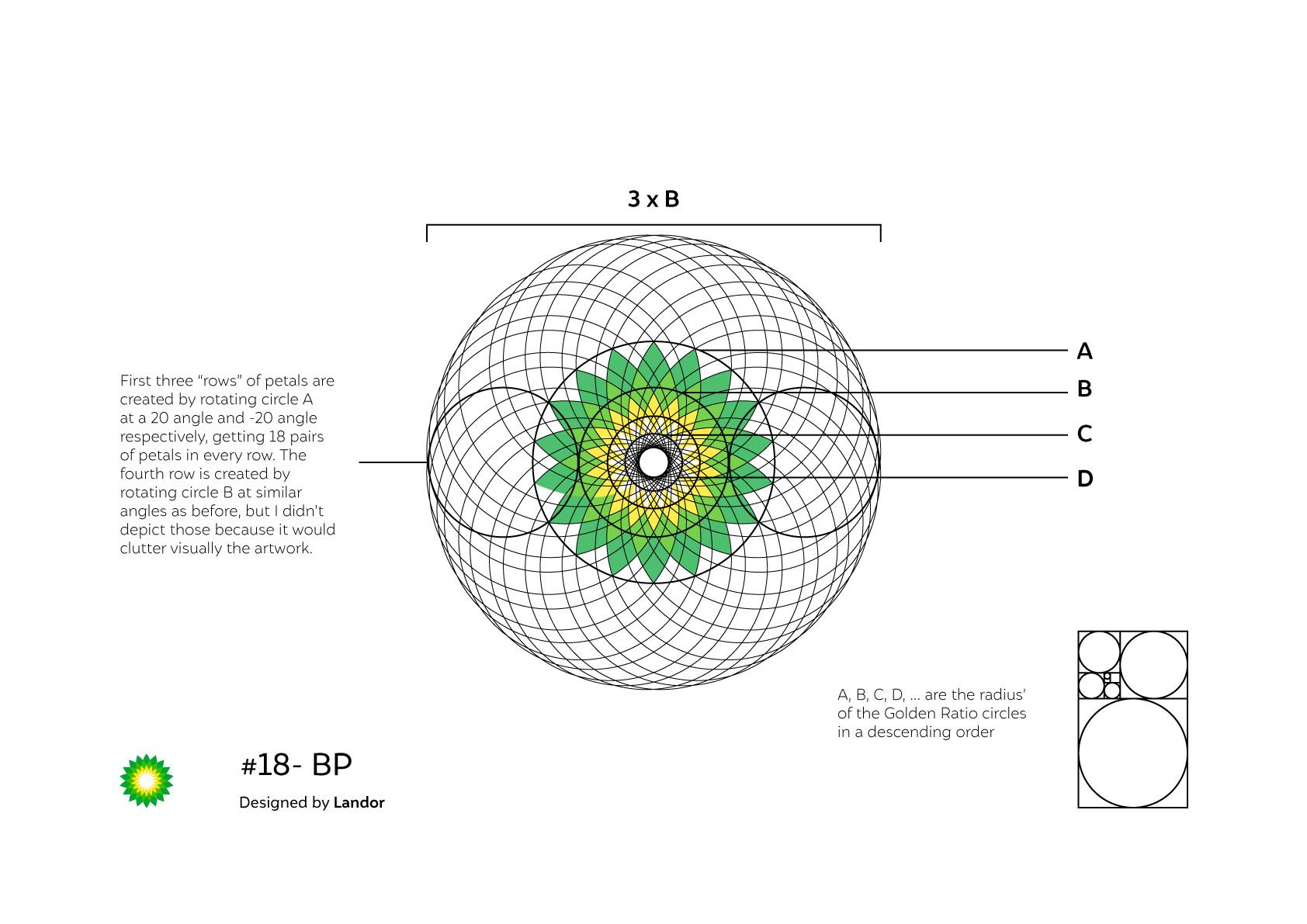 famous-logo-grids-2-8-bp