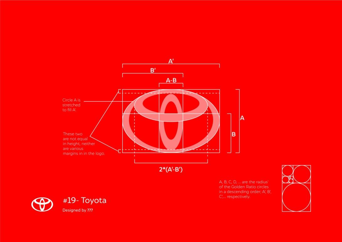 famous-logo-grids-2-9-toyota