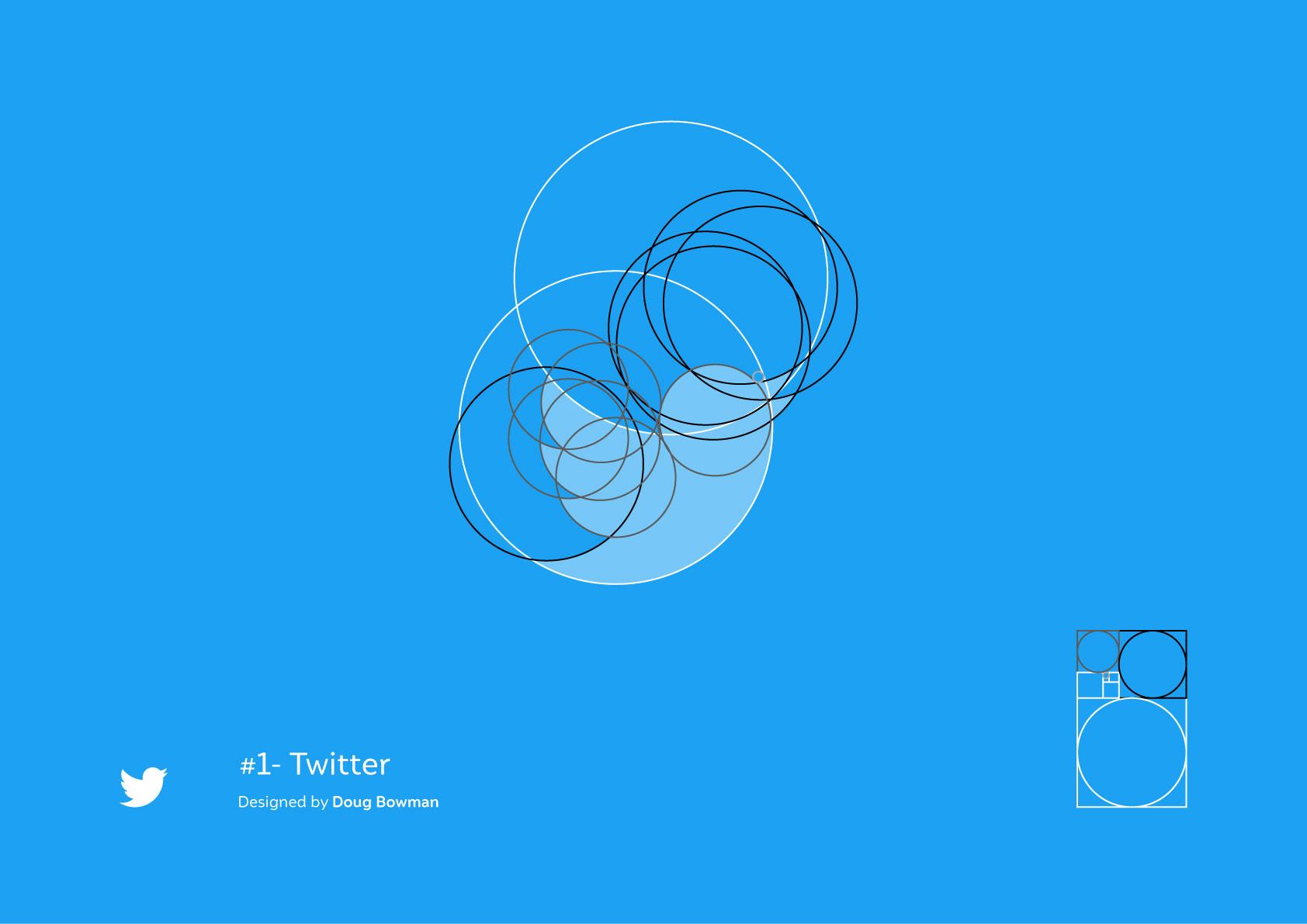 famous-logo-grids1
