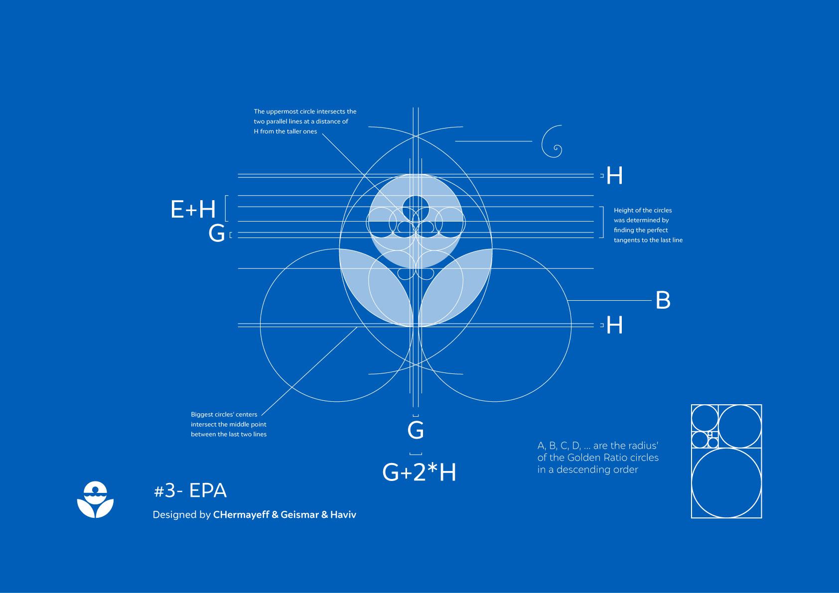 famous-logo-grids3