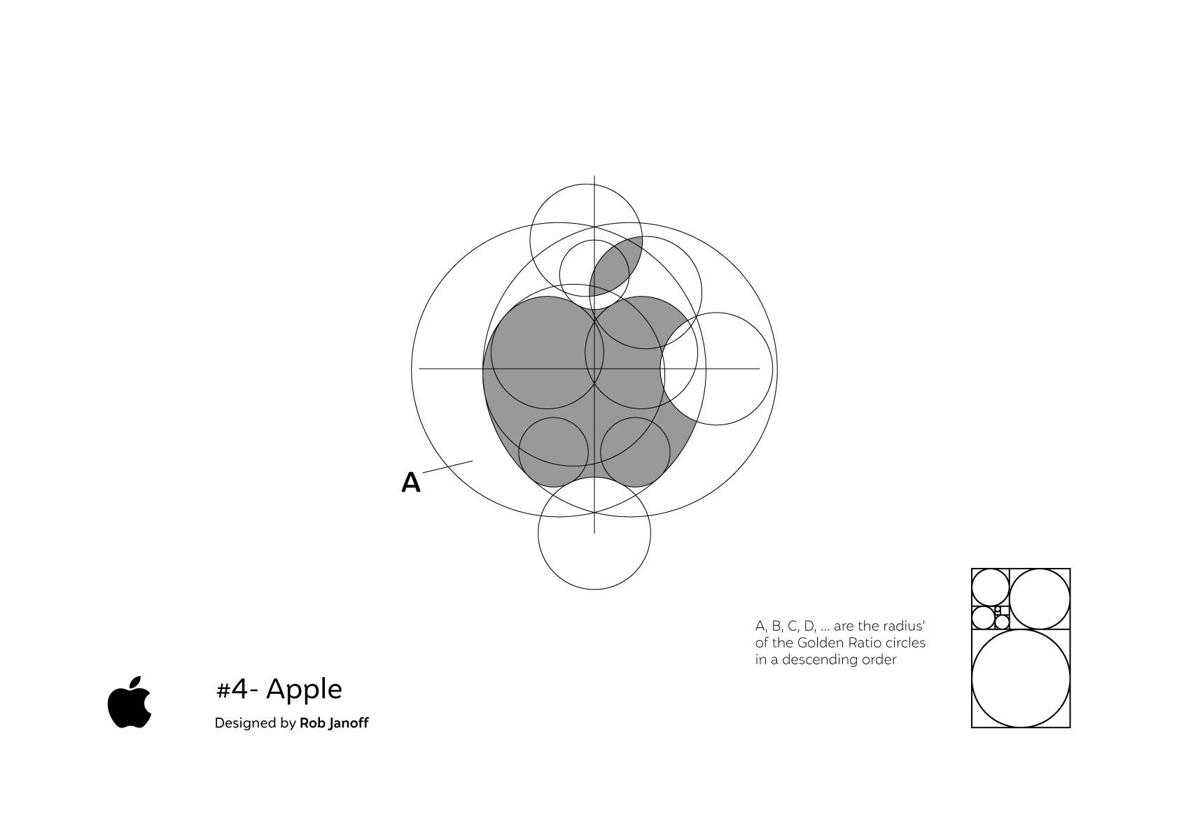 famous-logo-grids4