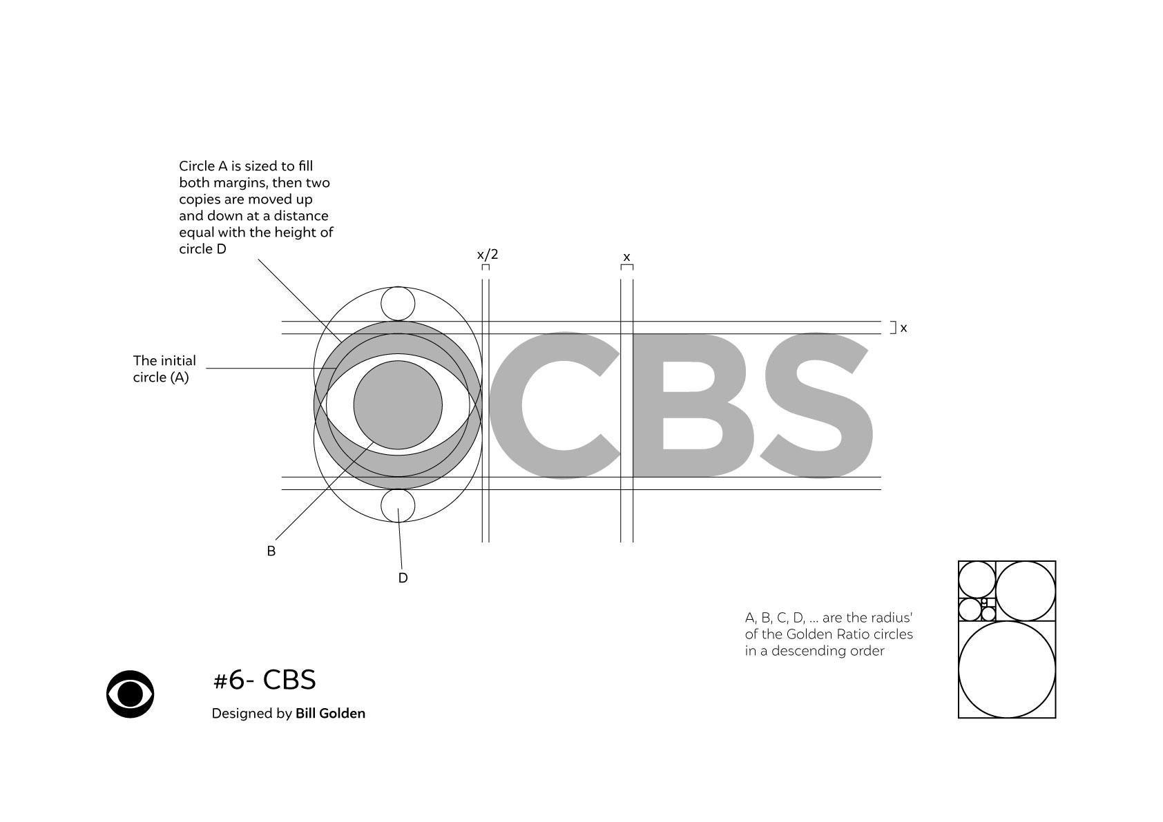 famous-logo-grids6
