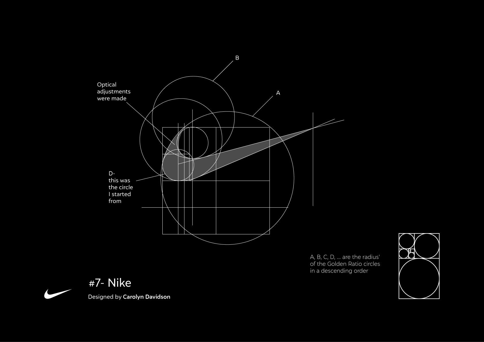 famous-logo-grids7