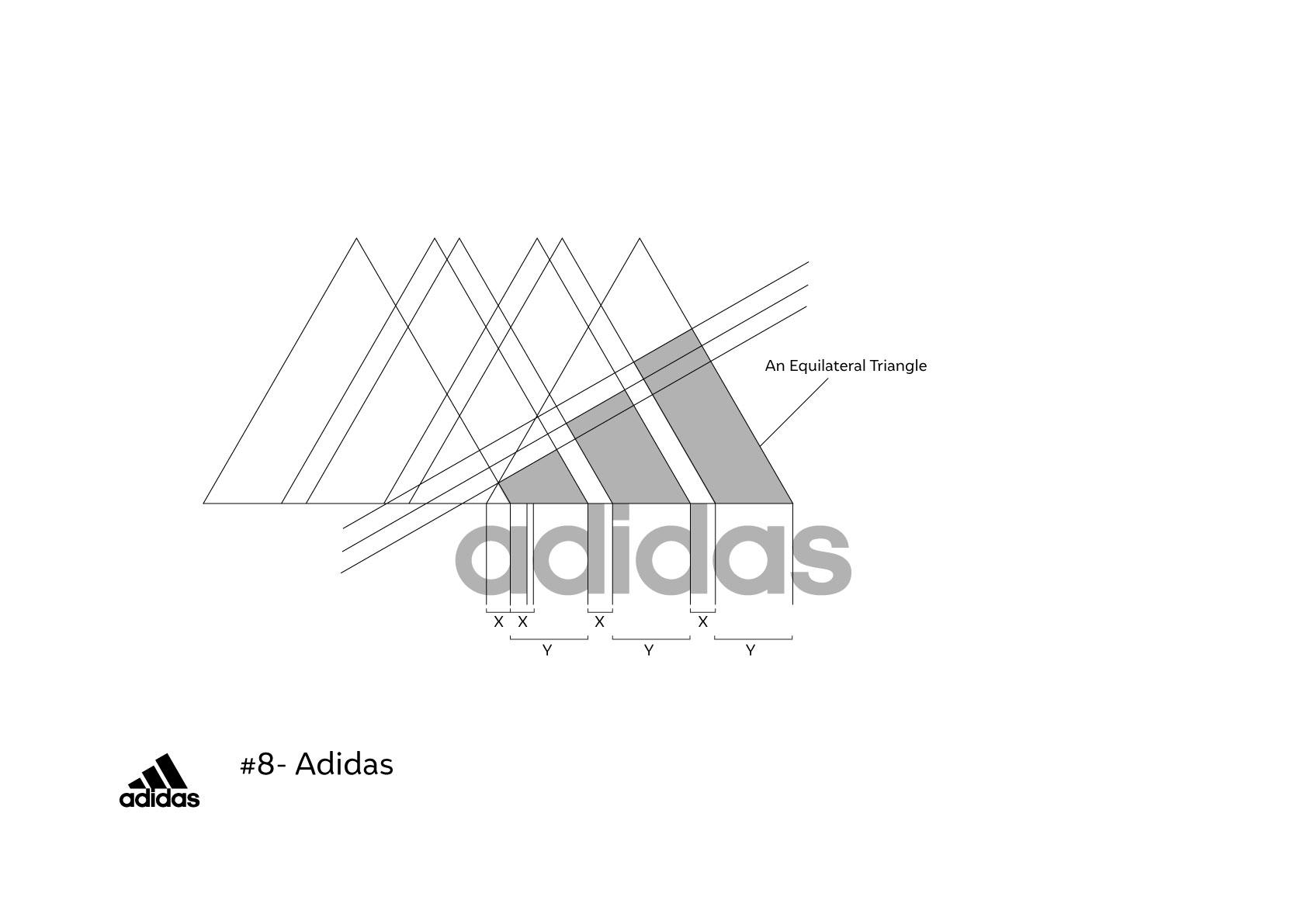 famous-logo-grids8