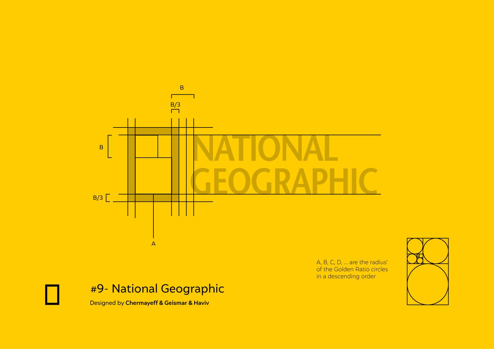 famous-logo-grids9