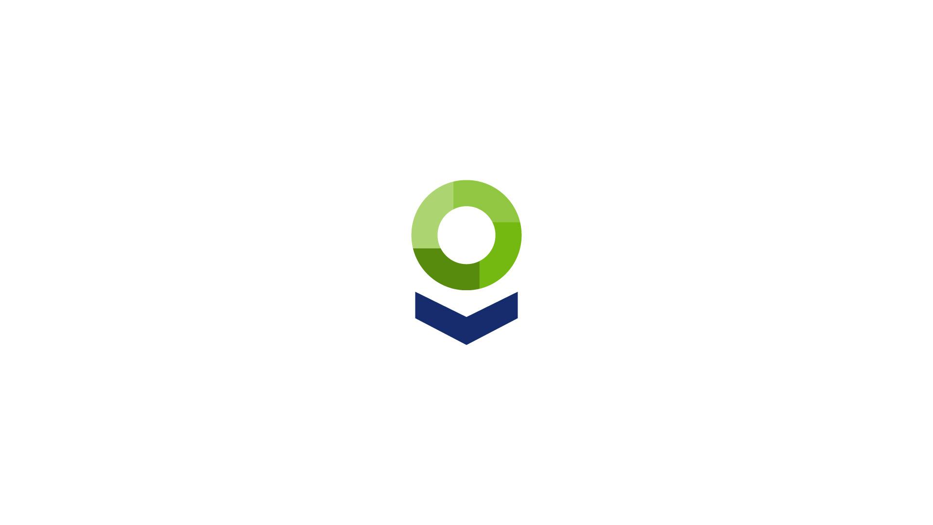 logos 2017 presentation-05