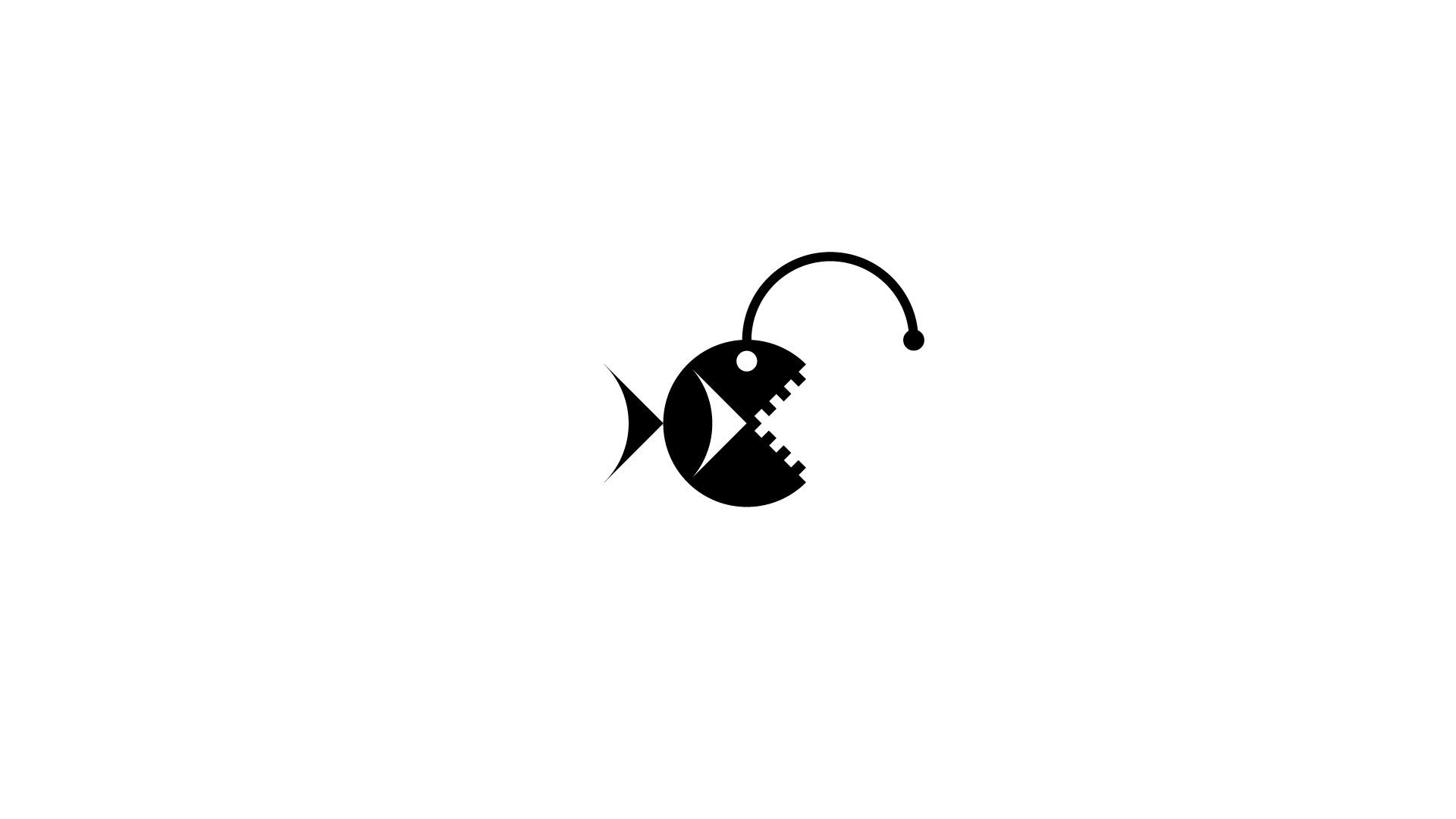 logos 2017 presentation-07
