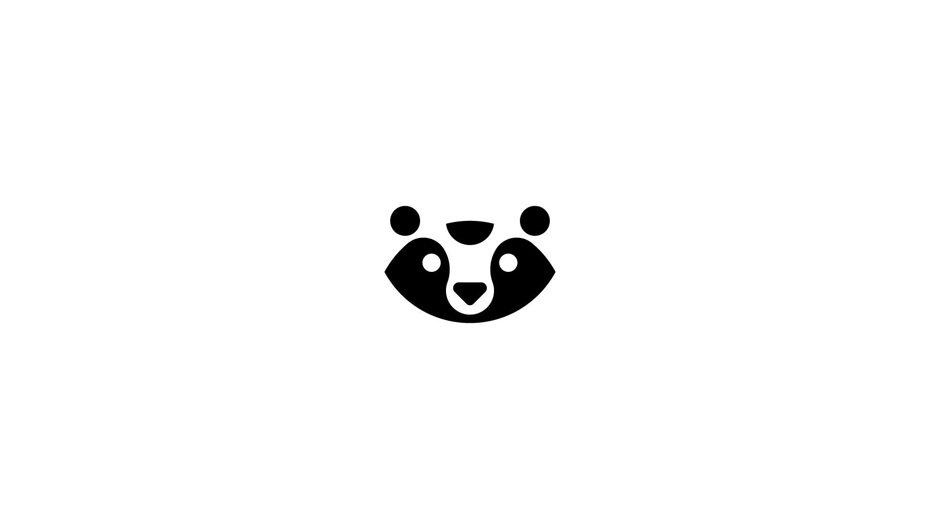 logos 2017 presentation-10